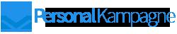 PersonalKampagne – Personalsuche & E-Recruiting in Echtzeit